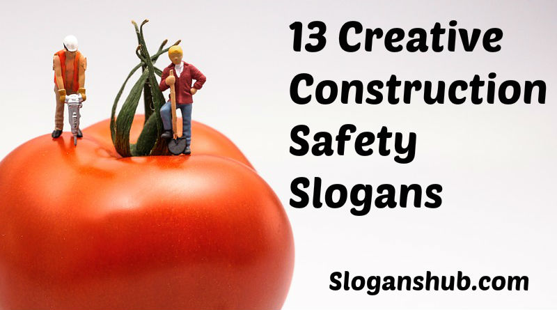 construction-safety-slogans
