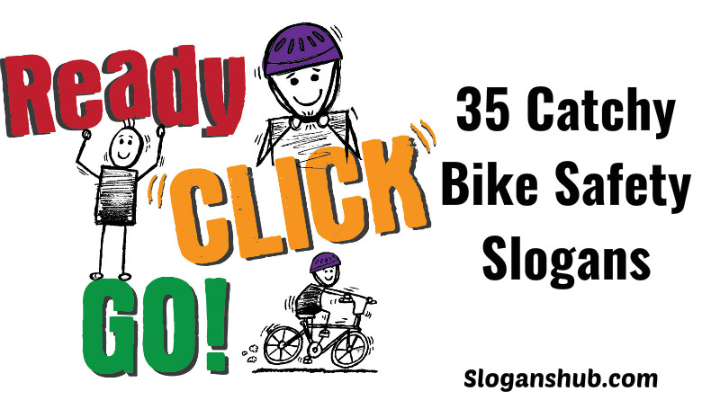 bike-safety-slogans