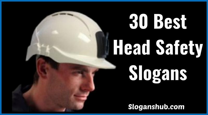 head-safety-slogans