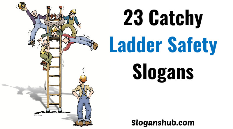 ladder-safety-slogans